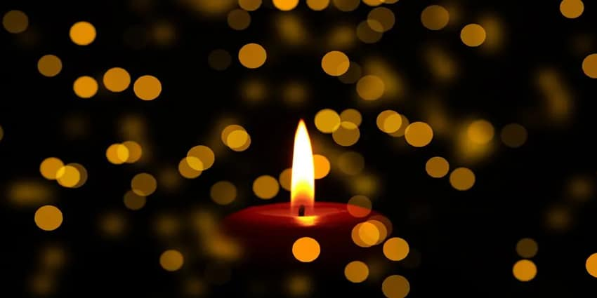 Understanding & Coping with the Christmas Blues